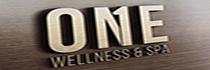 One Wellness & Spa