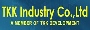 Tkk industry