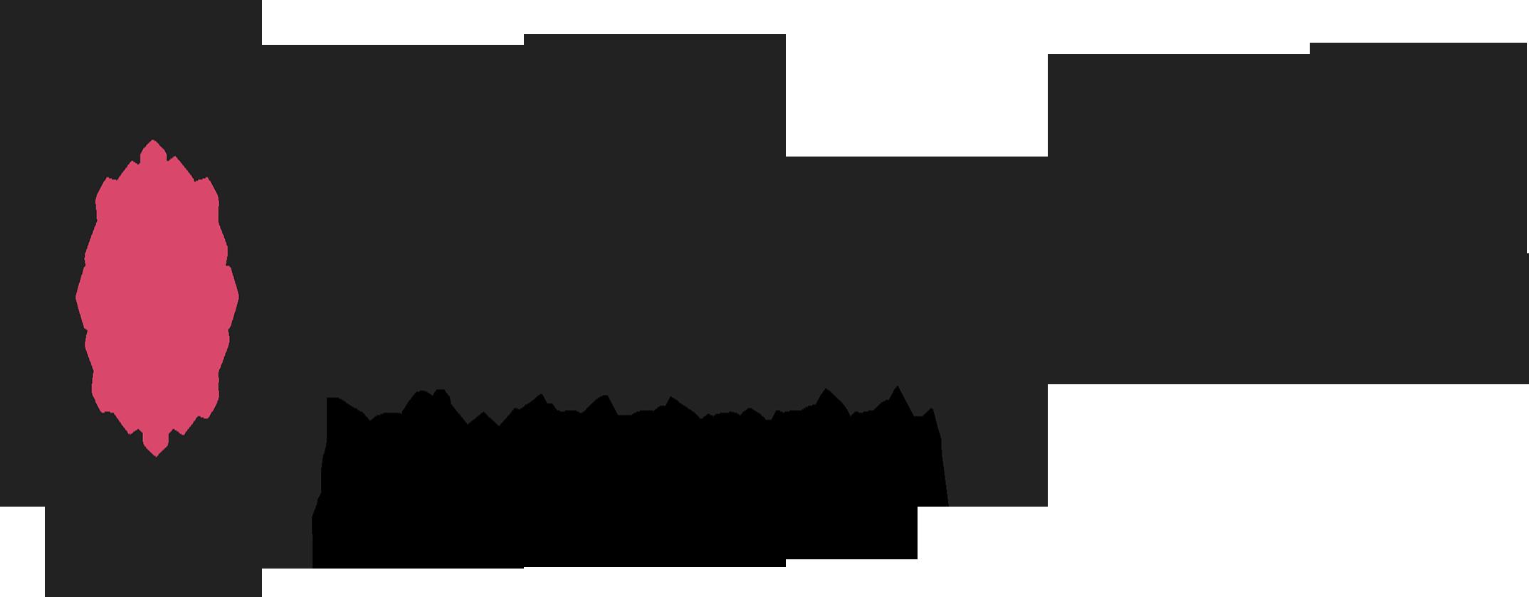 Ubrium Galactic - software company