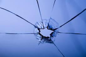 Réparation du verre